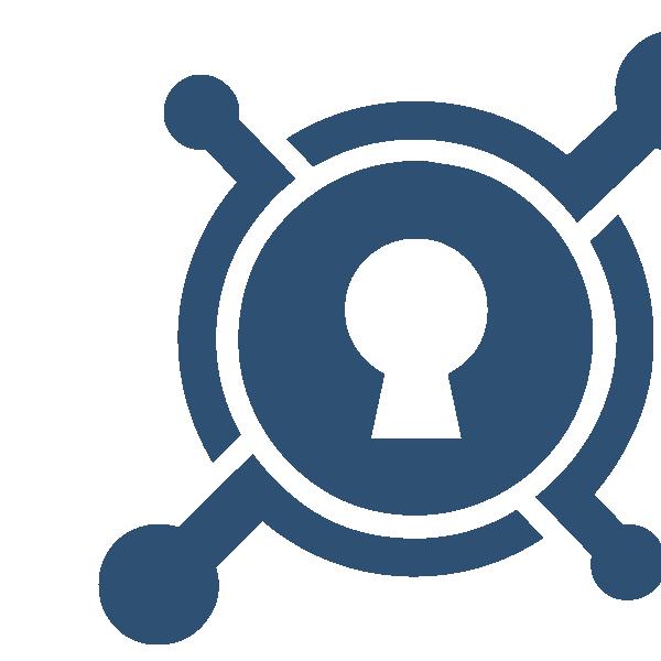 Locksmith Background Graphic